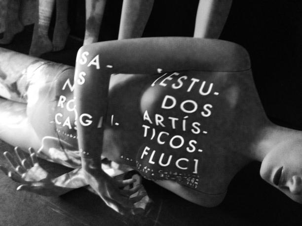 isabel maria dos. paisagens neurológicas - 2014
