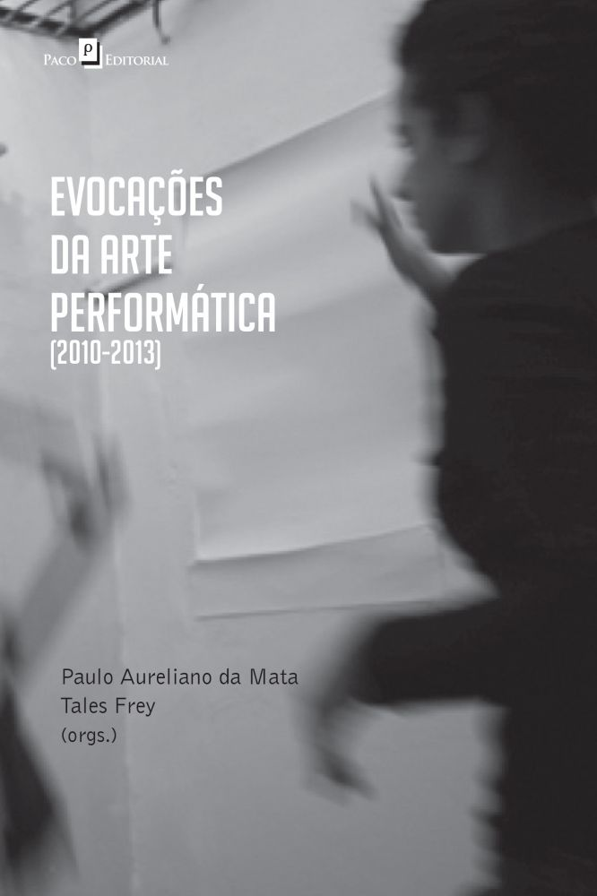 evocacoes_da_arte_performatica.jpg